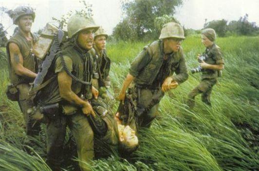 """Chiến thuật nào của QĐND Việt Nam khiến tướng Mỹ """"ngán"""" nhất? - Ảnh 3"""