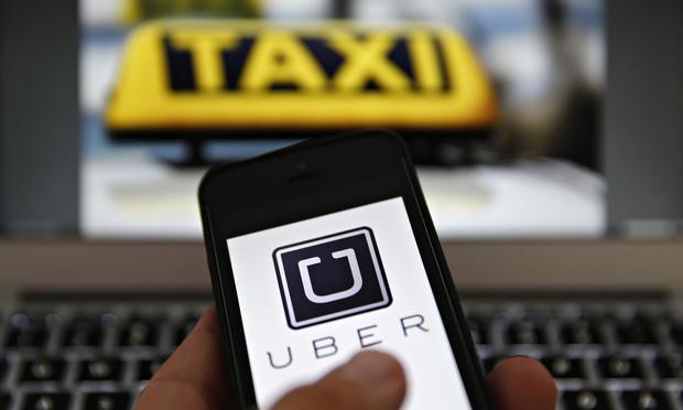 Uber bị cấm ở Ấn Độ sau khi tài xế bị tố cưỡng hiếp nữ hành khách - Ảnh 1