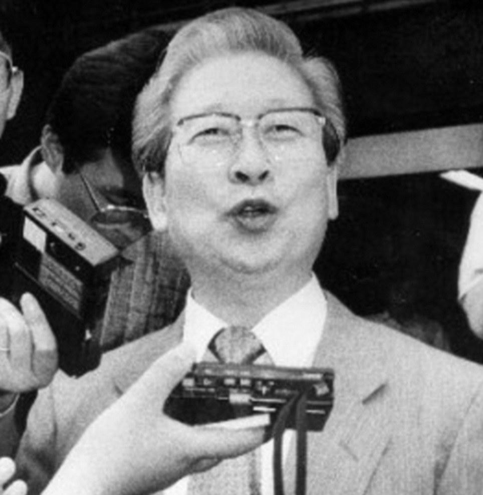 Hàn Quốc tìm thấy thi thể chủ sở hữu phà Sewol  - Ảnh 2