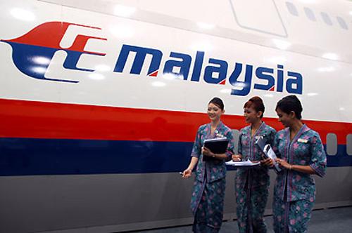 """MH17: Khi phi hành đoàn Malaysia Airlines """"sợ bay""""   - Ảnh 1"""
