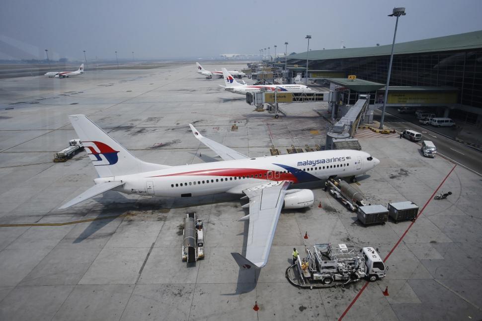 Malaysia Airlines có thể đổi tên sau 2 vụ rơi máy bay thảm khốc - Ảnh 1