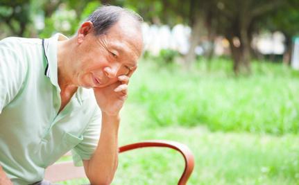 Báo động nạn tự tử ở người già tại Trung Quốc - Ảnh 2