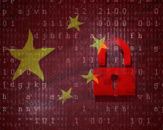 """Sinh viên Trung Quốc bán """"tin tình báo"""" với giá 32.000 USD - Ảnh 1"""