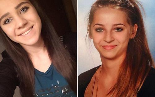 Báo Anh: Nữ tuyên truyền viên xinh đẹp người Áo của IS đã bị giết - Ảnh 1