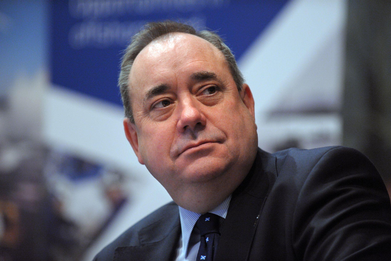 """Châu Âu """"thở phào"""" vì Scotland ở lại Vương quốc Anh - Ảnh 2"""