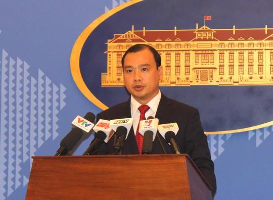 Khẩn cấp sơ tán người Việt khỏi vùng chiến sự ở Ukraine - Ảnh 1