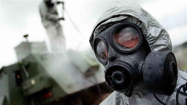 Mỹ tiêu diệt 1 chuyên gia vũ khí hóa học của IS - Ảnh 1
