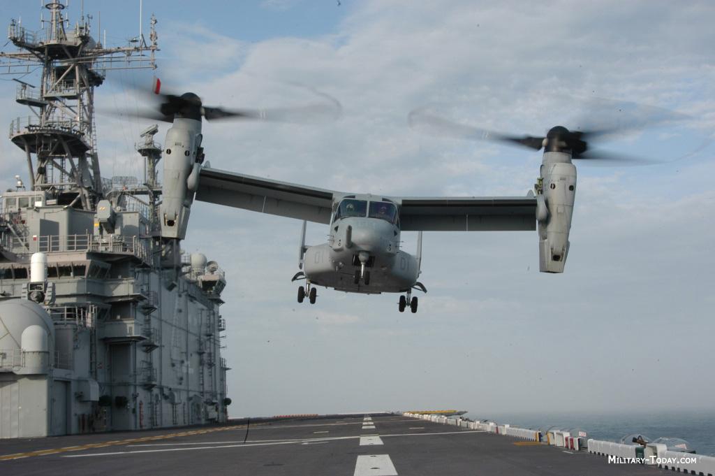 Mỹ triển khai quân tới Iraq để giải cứu phi công bị IS bắn hạ   - Ảnh 1