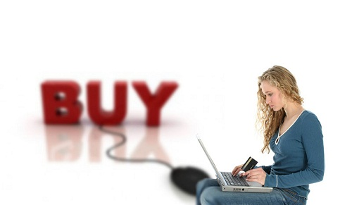 7 nguyên tắc bất di bất dịch khi mua sắm trực tuyến - Ảnh 1