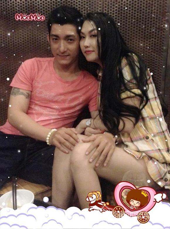 Phi Thanh Vân và tình trẻ Bảo Duy đăng ký kết hôn vào 29/10 - Ảnh 9