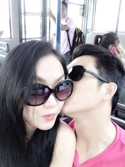 Phi Thanh Vân và tình trẻ Bảo Duy đăng ký kết hôn vào 29/10 - Ảnh 5