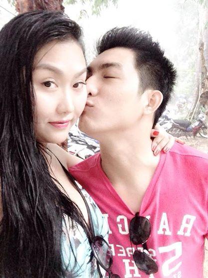 Phi Thanh Vân và tình trẻ Bảo Duy đăng ký kết hôn vào 29/10 - Ảnh 4