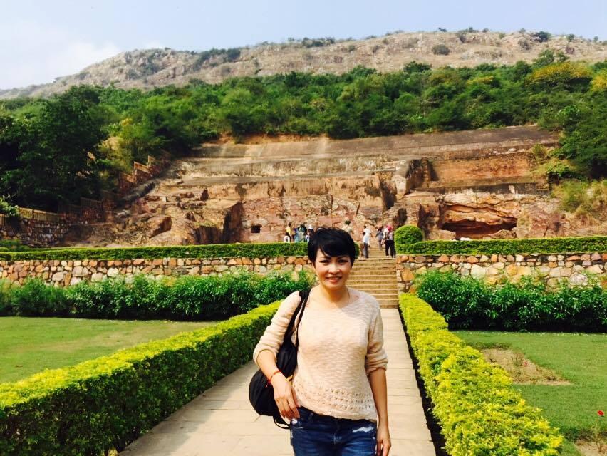 Phương Thanh, Hoàng Bách tổ chức đá bóng giúp Duy Nhân chữa bệnh - Ảnh 2