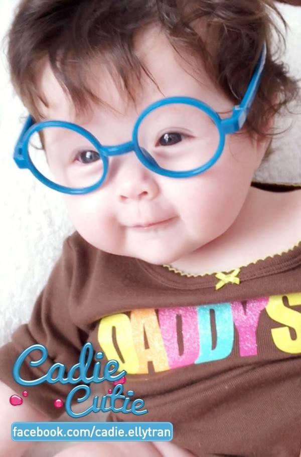 Con gái lai Tây của Elly Trần giống hệt mẹ lúc nhỏ - Ảnh 7