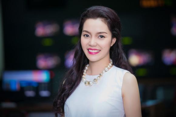 20/11: Sao Việt tự hào có bố mẹ là giáo viên - Ảnh 3