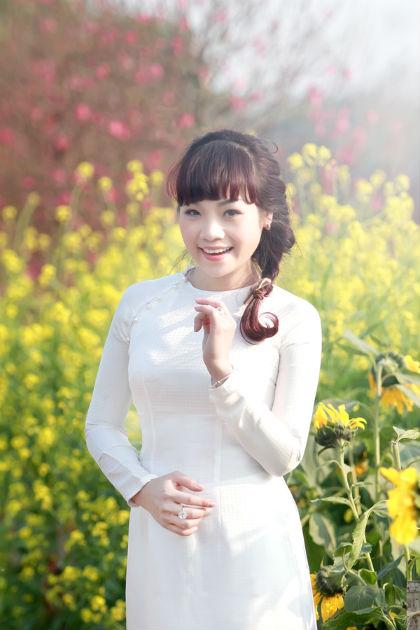 20/11: Sao Việt tự hào có bố mẹ là giáo viên - Ảnh 4