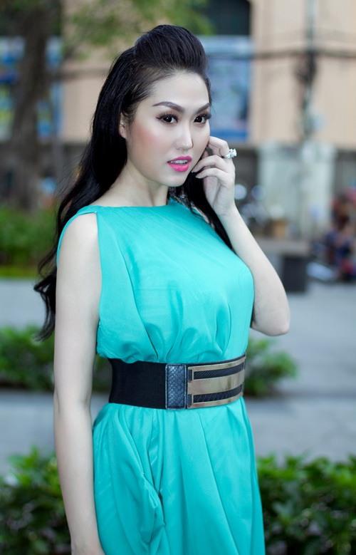 Phát ngôn nổi bật của sao Việt tuần qua - Ảnh 3