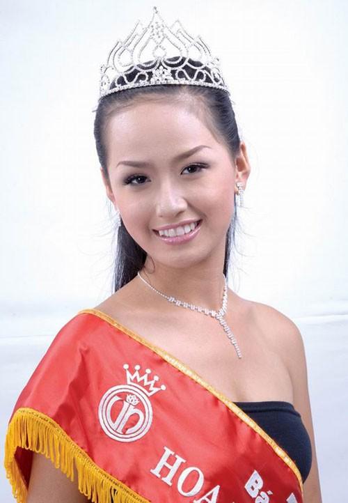 Hoa hậu Việt làm gì sau khi đăng quang - Ảnh 11