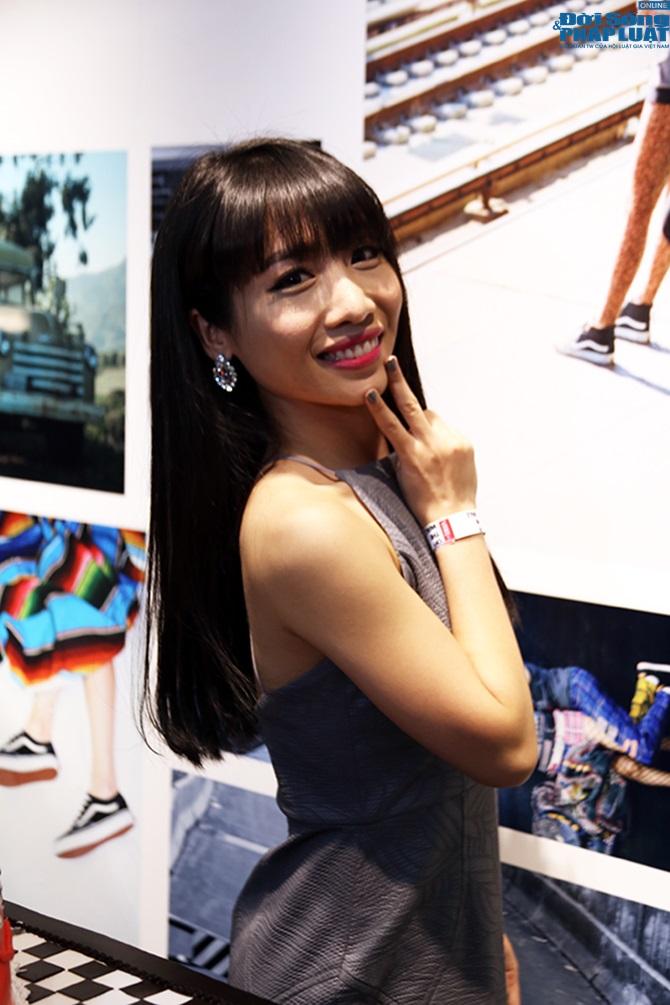 Vắng Chi Pu, Girl Lê thân mật với Hằng Bingboong - Ảnh 6