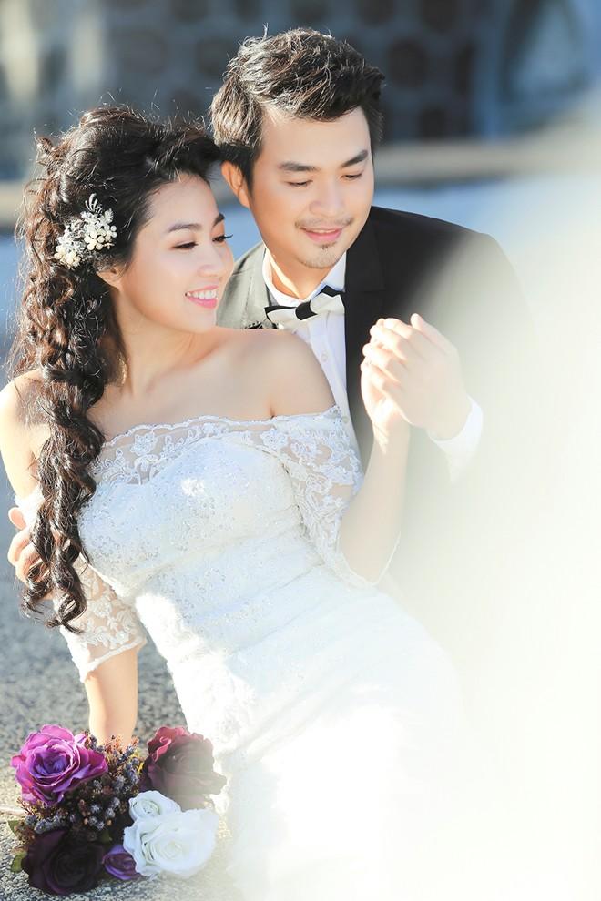 27/12: Thủy Tiên, Nhật Kim Anh, Lê Khánh đám cưới cùng ngày - Ảnh 8