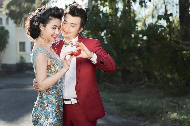 27/12: Thủy Tiên, Nhật Kim Anh, Lê Khánh đám cưới cùng ngày - Ảnh 9