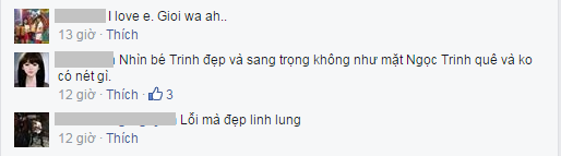 """Angela Phương Trinh hóa Tiểu Long Nữ với """"tóc đùi gà"""" nhí nhảnh  - Ảnh 5"""