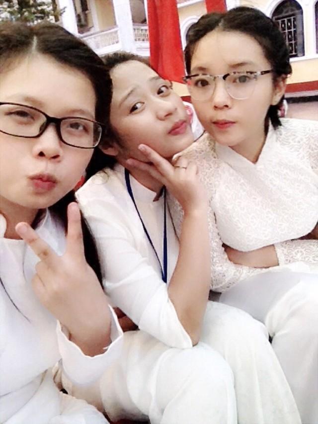 """Video: Hoa hậu Kỳ Duyên cover """"Hoang mang"""" cực ấn tượng - Ảnh 5"""