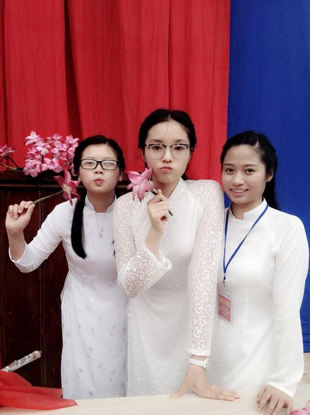 """Video: Hoa hậu Kỳ Duyên cover """"Hoang mang"""" cực ấn tượng - Ảnh 3"""