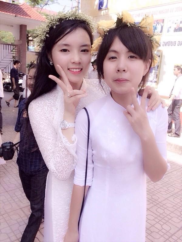 """Video: Hoa hậu Kỳ Duyên cover """"Hoang mang"""" cực ấn tượng - Ảnh 4"""