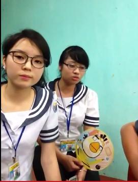 """Video: Hoa hậu Kỳ Duyên cover """"Hoang mang"""" cực ấn tượng - Ảnh 1"""