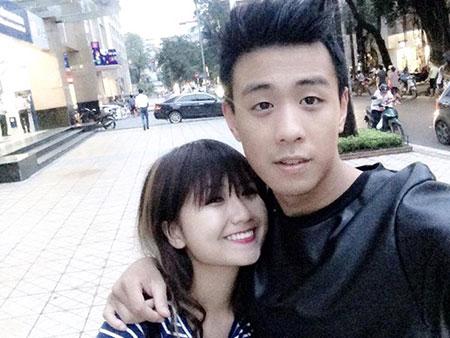 Bạn gái Huyme đăng ảnh tưởng nhớ Toàn Shinoda - Ảnh 4