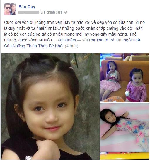 Tình trẻ Phi Thanh Vân khoe ảnh đưa con gái đi chơi Trung thu - Ảnh 10