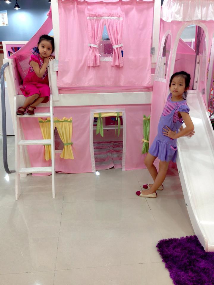 Tình trẻ Phi Thanh Vân khoe ảnh đưa con gái đi chơi Trung thu - Ảnh 6