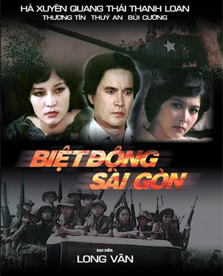 """Trùm tình báo Tư Chung trong """"Biệt động Sài Gòn"""" ngày ấy- bây giờ - Ảnh 1"""