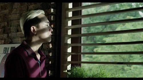 """""""Chàng trai năm ấy"""" tung trailer nhiều cảm xúc - Ảnh 9"""