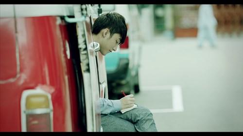 """""""Chàng trai năm ấy"""" tung trailer nhiều cảm xúc - Ảnh 11"""