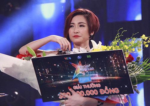Hòa Minzy – bạn gái cầu thủ Công Phượng là ai? - Ảnh 4