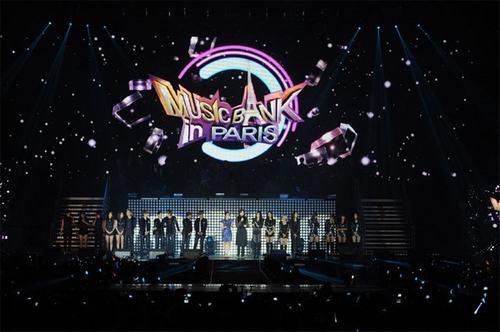 Fan sốt với tin SNSD, EXO, A Pink tới Việt Nam - Ảnh 3