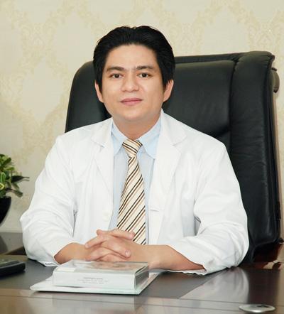 Chiêm Quốc Thái - người yêu Angela Phương Trinh là ai? - Ảnh 2