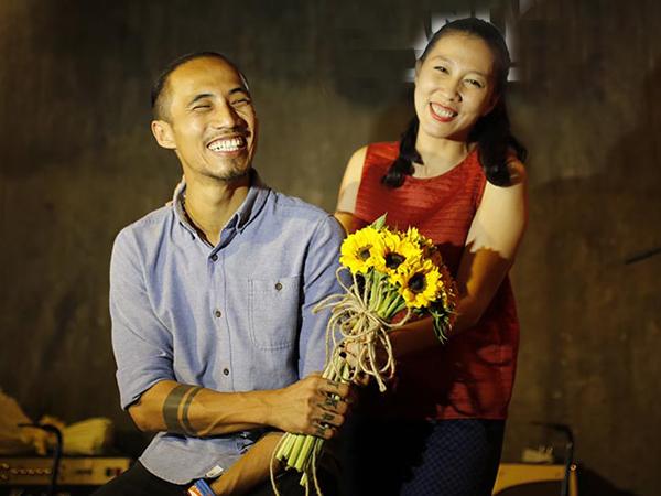 Sao Việt và những phát ngôn nổi bật nhất tuần  - Ảnh 2