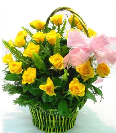Vì sao tặng hoa hồng trong ngày lễ tình nhân? - Ảnh 2