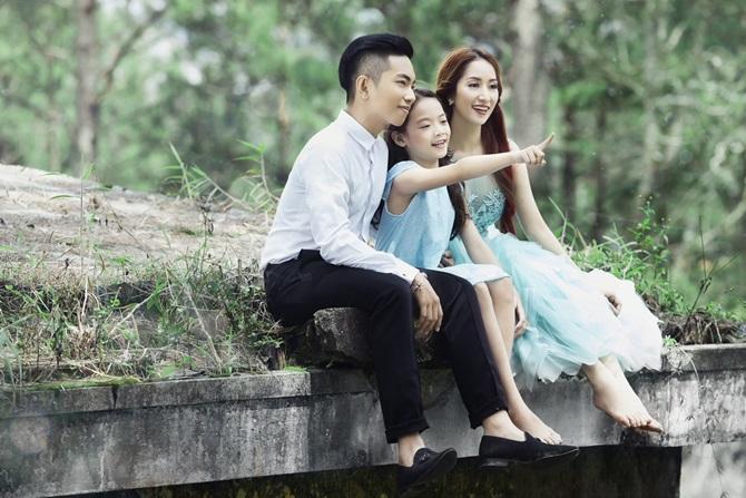 """Liveshow 7 Bước nhảy hoàn vũ: Khánh Thi sôi động cùng """"học trò cưng"""" Linh Hoa - Ảnh 5"""