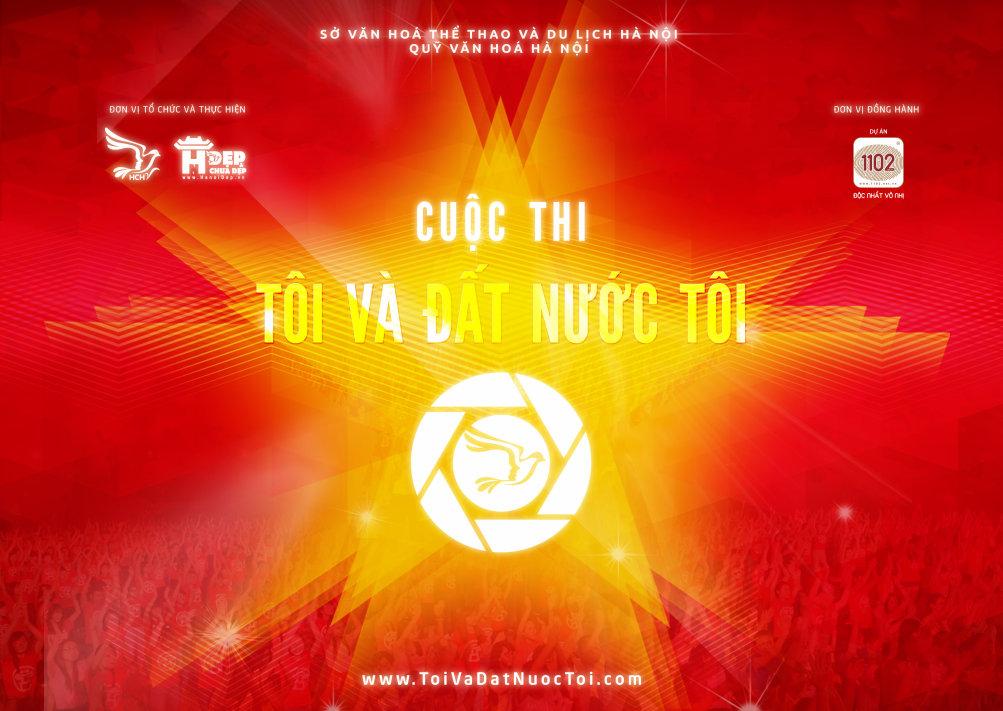 Hà Nội : Gần 50 Giải thưởng cho một cuộc thi online - Ảnh 1