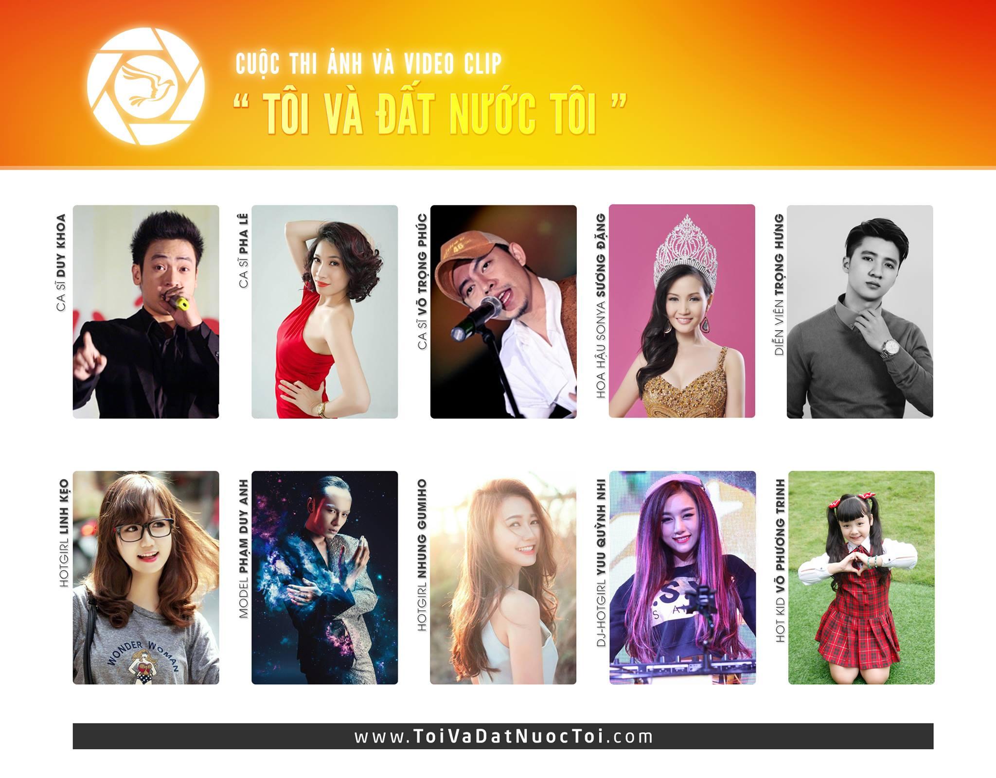 Hà Nội : Gần 50 Giải thưởng cho một cuộc thi online - Ảnh 5