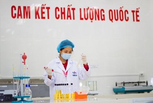 Trà xanh Không độ có lượng EGCG cao nhờ nguyên liệu Thái Nguyên? - Ảnh 3