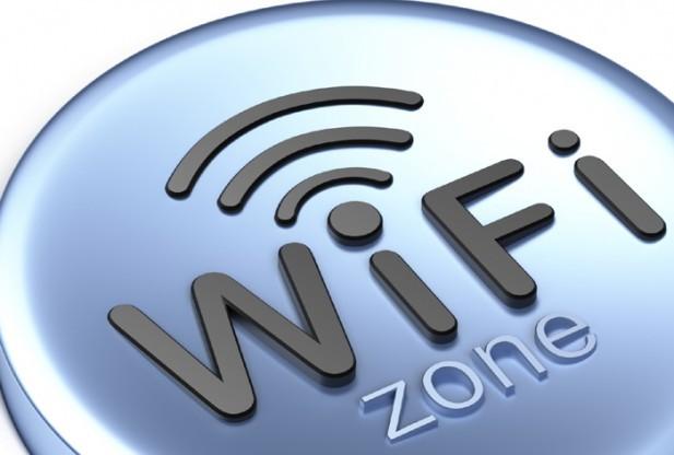 3 cách đơn giản tăng tốc mạng Wifi - Ảnh 1