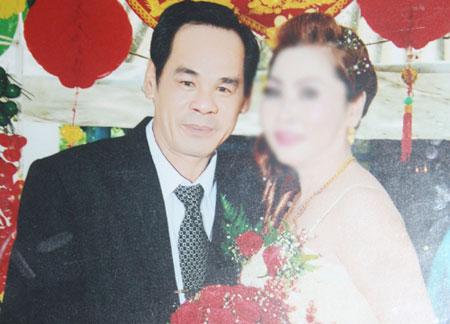 Cuộc đời tù tội của kẻ giết vợ sắp cưới sau 2 tháng chung sống - Ảnh 3