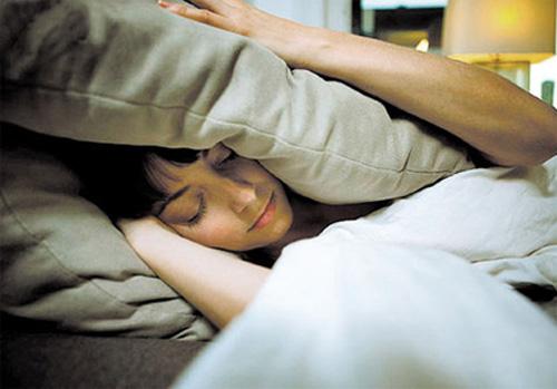 Nhật ký 3 ngày chăm vợ ốm của anh chồng lười việc nhà - Ảnh 1
