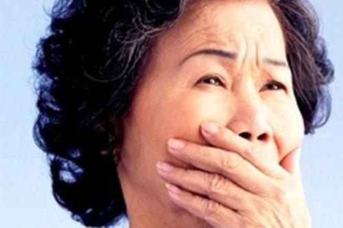 Nước mắt mẹ chồng tuôn rơi khi nhận bản di chúc của con dâu - Ảnh 2