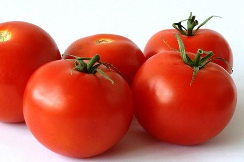 9 thực phẩm tốt nhất giúp hạ huyết áp  - Ảnh 5